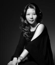 Jessie Liu
