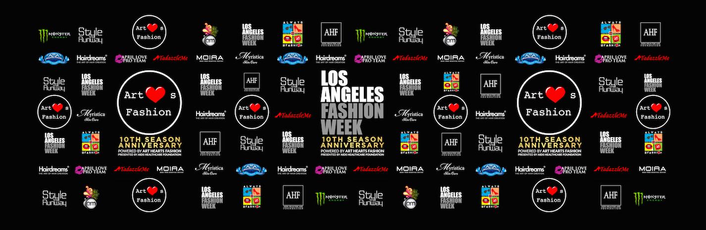 New York Fashion Week Production Companies